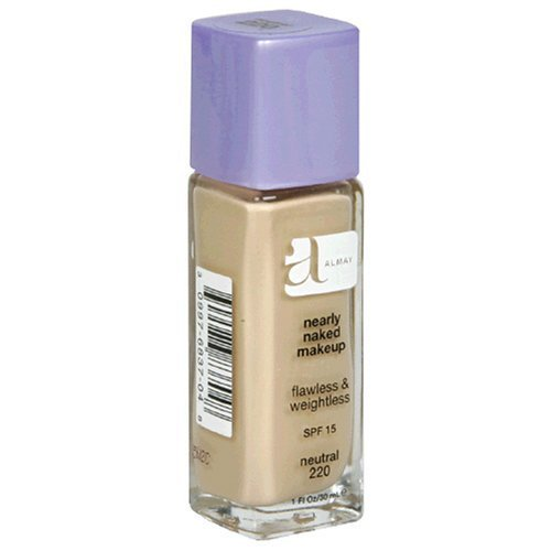 almay-nearly-naked-makeup-with-spf-15-neutral-220-1-ounce-bottles-pack-of-2-by-almay