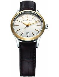 Amazon.es  Maurice Lacroix - Hombre  Relojes 6956a19ea2b9