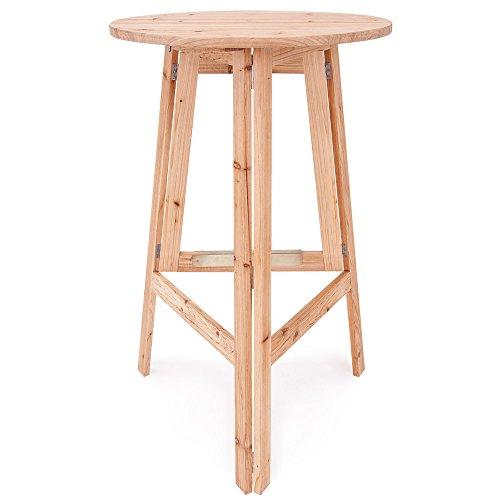 Table-haute-table-bar-bistro-pliable-pliante-jardin-bois-massif-fete-anniversaire-mariage-cocktail