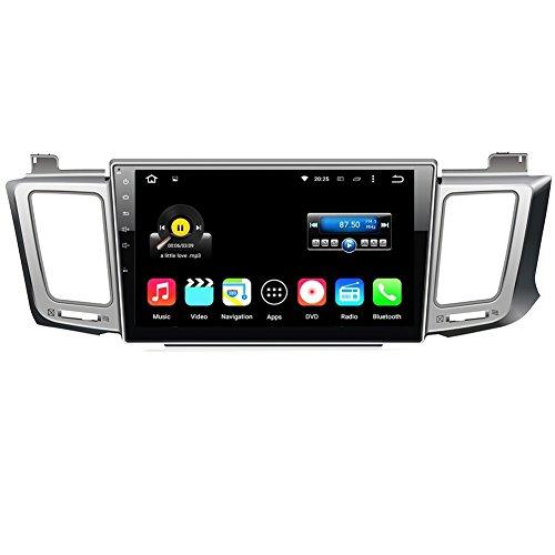 top-navi-101inch-1024600-android-511-car-multimedia-dvd-player-for-toyota-rav4-2013-auto-gps-navigat