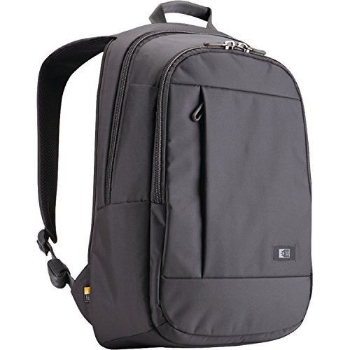 case-logic-backpack-for-156-inch-laptop-with-dedicated-laptop-compartment-padded-nylex-lined-ipad-po