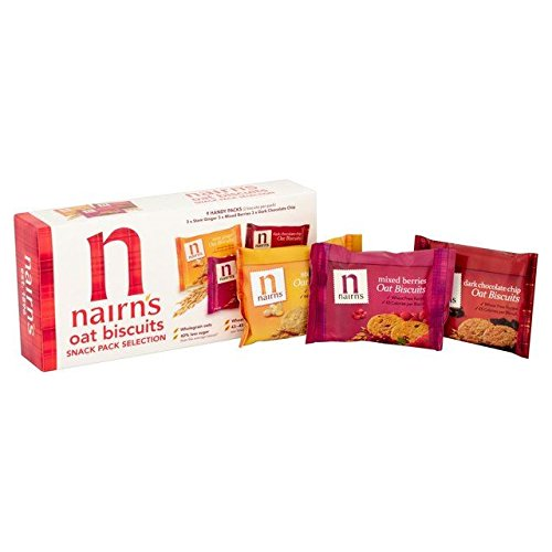 nairns-9-oat-biscuits-snack-pack-selection-180g