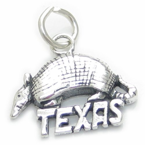 armadillo-texas-sterling-silber-925-charms-cf3481-texan-gurteltiere