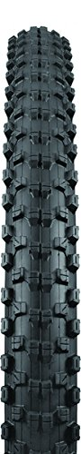 KENDA Copertura NEVEGAL 26 x 2,10 60tpi - nero Tyre NEVEGAL 26 x 2,10 60tpi - black