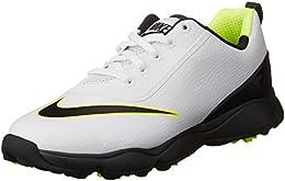 scarpe da golf nike