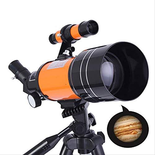 GYFKK Télescope Le Télescope Astronomique Professionnel HD...
