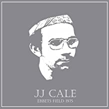 Ebbets Field 1975 [Vinyl LP]