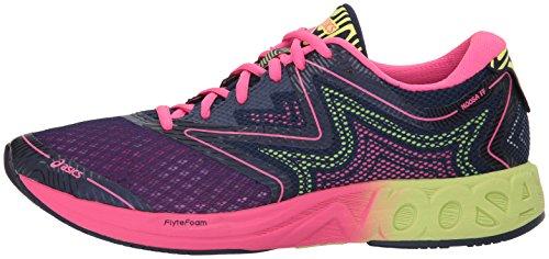 41ToIbwzSVL - ASICS Women's Noosa Ff Running Shoe