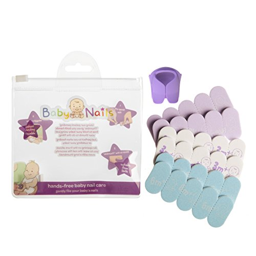 baby-nails-bumper-pack-hands-free-nail-files-from-birth