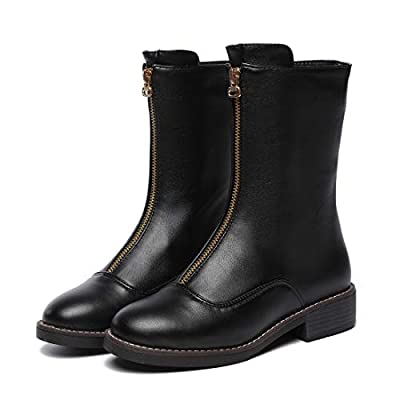 Damen/Stiefel & Stiefeletten Frauen - Stiefel, reißverschlüsse, Stiefel, reißverschlüsse, Stiefel. von Sandalette-DEDE - Outdoor Shop
