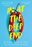 In at the Deep End (English Edition)