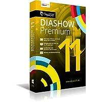 AquaSoft DiaShow 11 Premium: Die Foto- und Videosoftware für schöne Präsentationen
