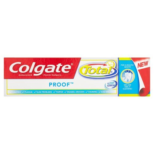 colgate-total-proof-toothpaste-75ml