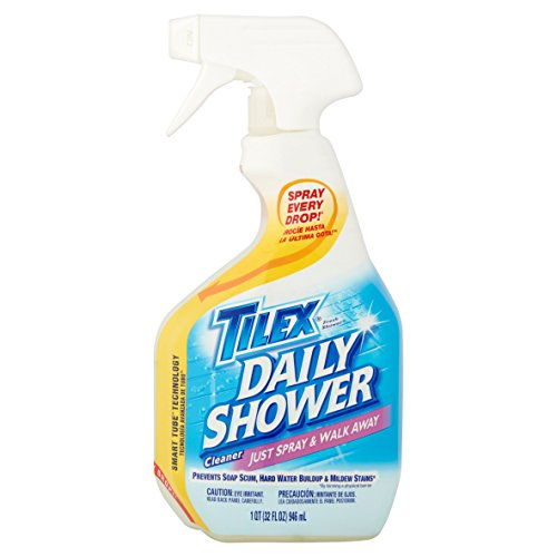 tilex-fresh-shower-daily-shower-cleaner-original-scent-1-qt-32-fl-oz-946-ml-by-tilex