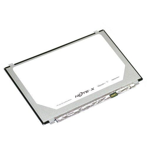 d0d8892336cf5f Ecran TFT, Dalle LCD LED 15.6 WXGA 1366x768 de remplacement, compatible pour  HP