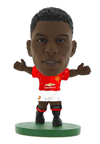 soccerstarz-soc1095-man-utd-marcus-rashford-le-maillot-officiel-figurine