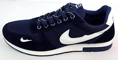 men-street-trainer-blue-75