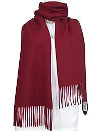 Amazon.fr   cachemire - Echarpes et foulards   Accessoires   Vêtements 99efa2f31cf