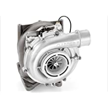Korea Garrett - Cargador Turbo OEM para Terracan 282004A210 28200-4A210