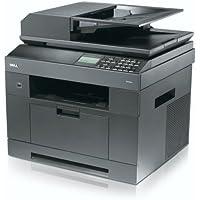 Dell 2335DN A4 Mono Multifunction Laser Printer