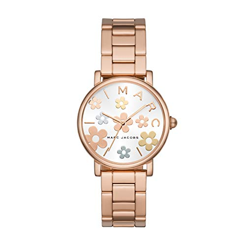 Marc Jacobs MJ3580 Ladies Classic Watch