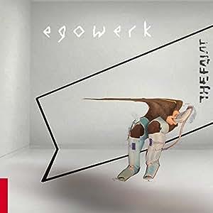 Egowerk