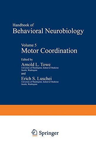 motor-coordination-volume-5-perception-and-perceptual-development