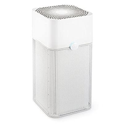 Blueair Air Purifier Pure 121