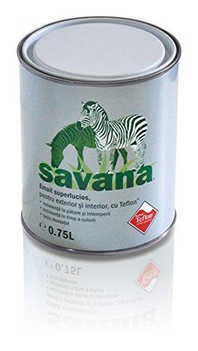 savana-e-mail-con-teflon-nero-075-l-confezione-da-1pz