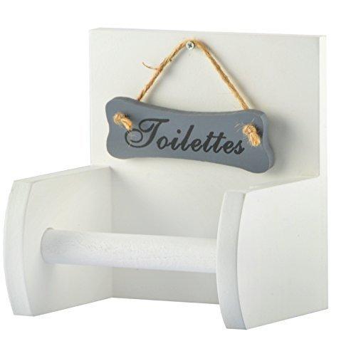 toilettenpapierhalter-klopapierhalter-rollenhalter-wc-wand-holz-landhaus-shabby