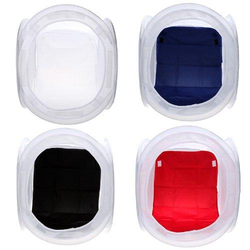 andoer-20-50x50cm-foto-studio-tenda-ripresa-della-luce-softbox-cube-box-kit-4-fondali-per-sparare-pi