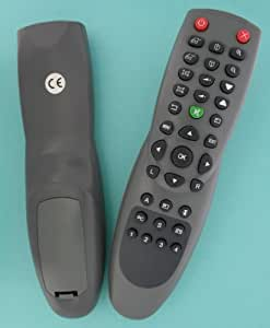 Télécommande pour optoma ES522