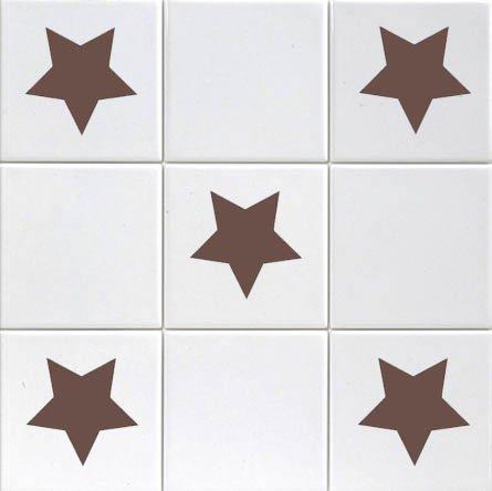 estrellas-bano-cocina-baldosa-ceramica-adhesivo-set-x36-pegatinas-marron