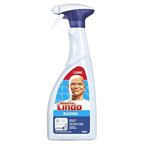 mastro-lindo-spray-limpiador-para-el-bao-500ml-pack-de-3