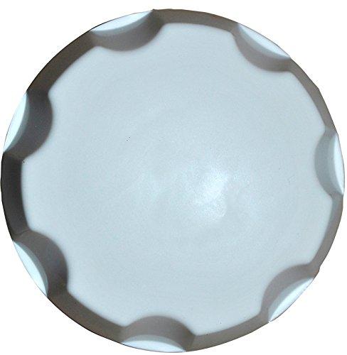 brunner-301-364-couvercle-de-reservoir-deau-pour-porta-potti-qube-145-165-335-345-365-pour-caravane-