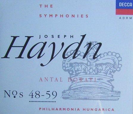hadyn-symphonies-vol4-n-48-a-59-philharmonia-hungarica-anta-l-dorati