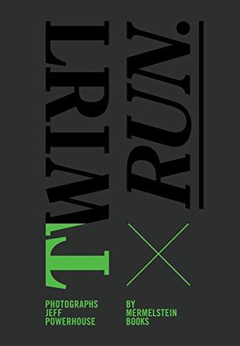 Twirl / Run