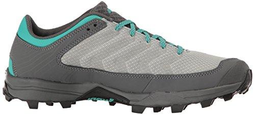 Inov8 X-Claw 275 Women's Scarpe Da Trail Corsa - SS17 Blue