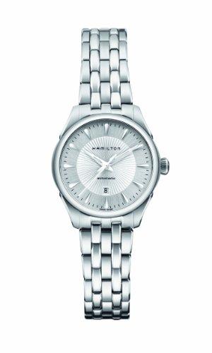 Orologio da polso donna - Hamilton H42215151
