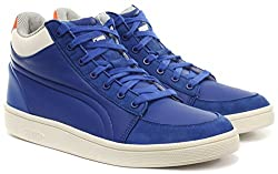 Alexander mcqueen shoes | Hardware Store.co.uk