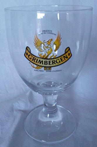verre-a-biere-grimbergen-33cl