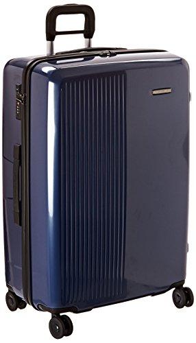 briggs-riley-maleta-azul-marino-azul-su130sp-43
