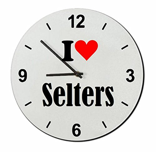 exclusif-ide-cadeau-verre-montre-i-love-selters-un-excellent-cadeau-vient-du-coeur-regarder-20-cm-id