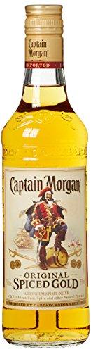 captain-morgan-spiced-gold-05-liter