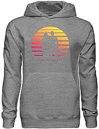 bf2f34b289838 Amazon.es  surf - Sudaderas con capucha   Sudaderas  Ropa