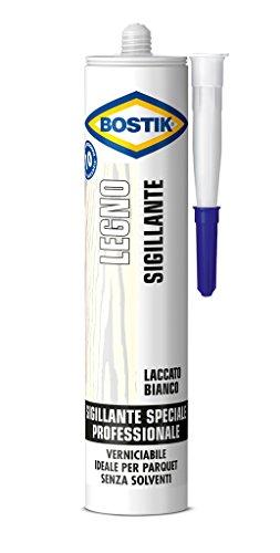 bostik-sigillante-x-legno-laccato-bianco-ml300-confezione-da-1pz