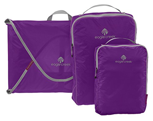 eagle-creek-pack-it-specter-starter-set-3-teiliges-kleidertaschen-set-grape-lila-ec-41194