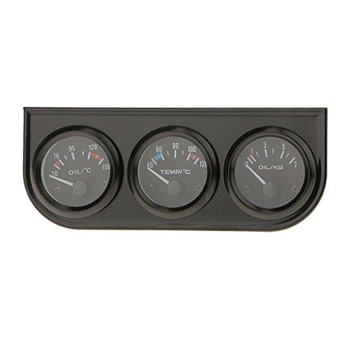 magideal-auto-triple-spur-52mm-dreifach-messgerat-auto-oltemperatur-wassertemperatur-oldruck-messer