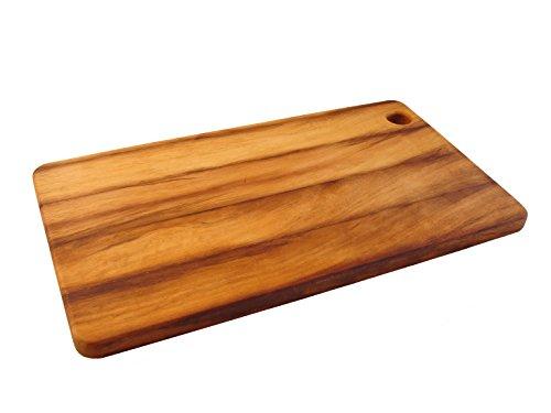 Prosharp? Belliqueux Professional XL Schneidebrett Hartholz  Board/Moderationstafel/K?se Schalen,