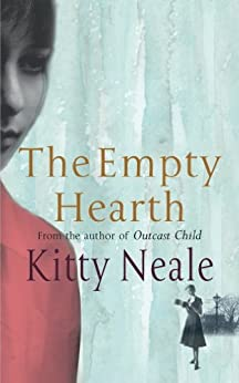 The Empty Hearth by [Neale, Kitty]
